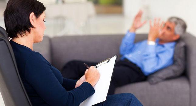 la psychothérapie de couple