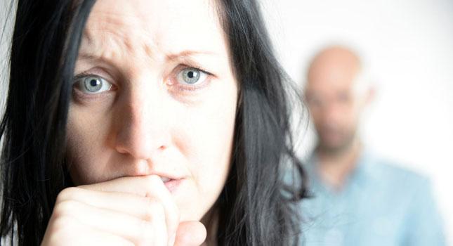 le traitement des phobies